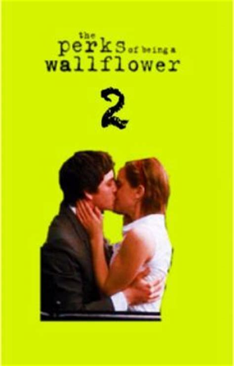 Perks of being a wallflower book parent review